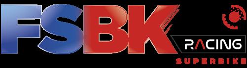 [FSBK] Magny-cours 2020 Cropped-fsbk-moyen-1