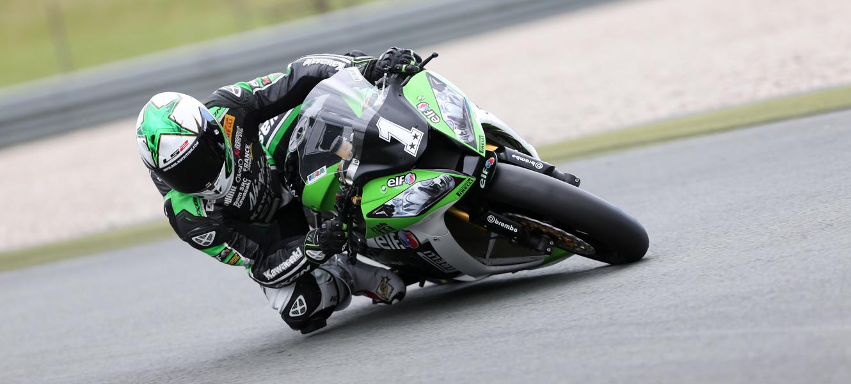 Circuit Le Vigeant Calendrier 2021 Site officiel du Championnat de France de Superbike   FSBK