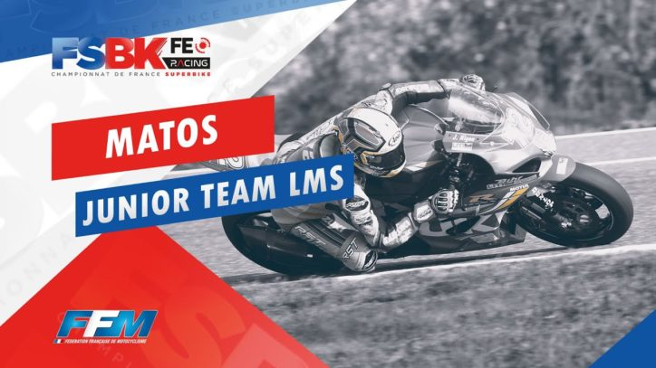 // MATOS JUNIOR TEAM LMS //