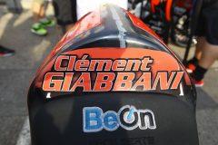 ALES FSBK 2021 6 ème manche / Finale  Championnat de France Superbike 11 & 12 Septembre 2021 © PHOTOPRESS Tel: 06 08 07 57 80 info@photopress.fr