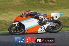 CAROLE FSBK 2021 6 ème manche Championnat de France Superbike 21 & 22 Aout 2021 © PHOTOPRESS Tel: 06 08 07 57 80 info@photopress.fr