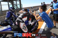 LEDENON FSBK 2021 3 ème manche Championnat de France Superbike 29 & 30 Mai 2021 © PHOTOPRESS Tel: 06 08 07 57 80 info@photopress.fr