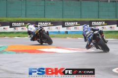 MAGNY-COURS FSBK 2021 4 ème manche Championnat de France Superbike 3 & 4 Juillet 2021 © PHOTOPRESS Tel: 06 08 07 57 80 info@photopress.fr